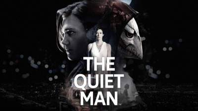 Опубликованы системные требования The Quiet Man