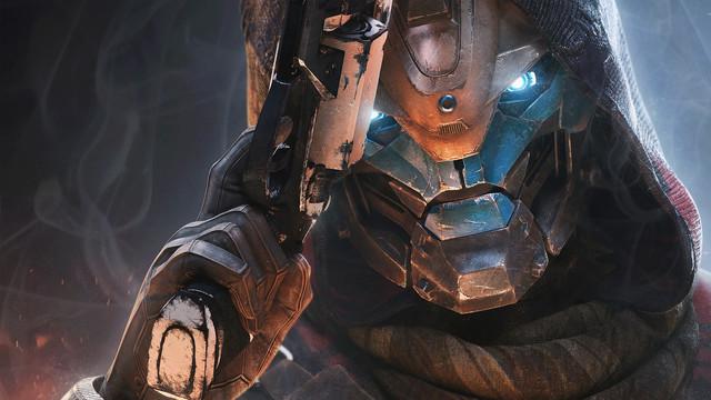 Перенос персонажей между платформами в Destiny 2 не появился из-за Sony