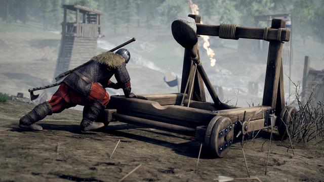 Список самых продаваемых игр в Steam, вышедших в апреле: MORDHAU, Mortal Kombat 11, Katana ZERO…