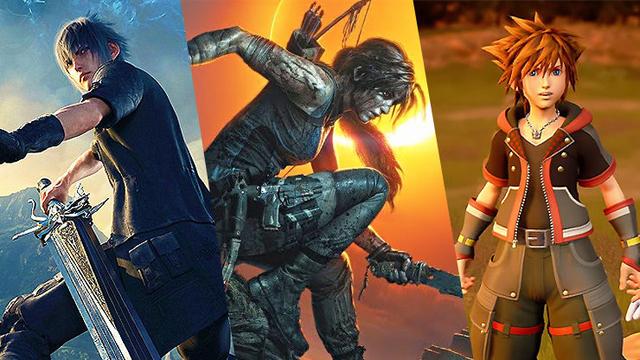 Square Enix планирует расширить свой офис в Монреале более чем в два раза