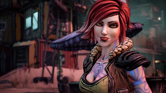Глава Epic: «Мы перестанем подписывать эксклюзивы, если Steam начнёт отдавать 88 % выручки»