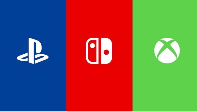 Британское антимонопольное ведомство проверит подписные сервисы Nintendo, Sony и Microsoft