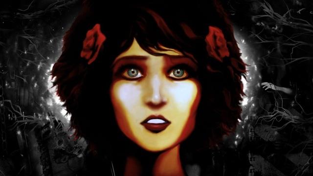 Трейлер к релизу Lorelai — психологического триллера о трудностях взросления