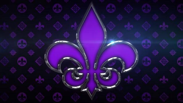 Портативные Святые — трейлер Saints Row: The Third для Nintendo Switch