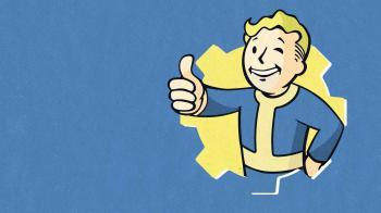 Тодд Ховард поделился планами по поддержке Fallout 76 на текущий год