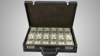 EA заплатила Тайлеру Блевинсу aka Ninja один миллион долларов за продвижение Apex Legends