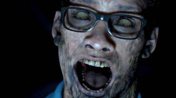 Стала известна дата выхода Man of Medan