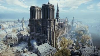Ubisoft вернет деньги некоторым покупателям Assassins Creed: Unity