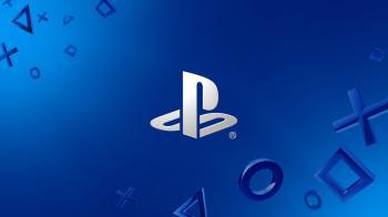 Следующая Playstation выйдет в 2020 году