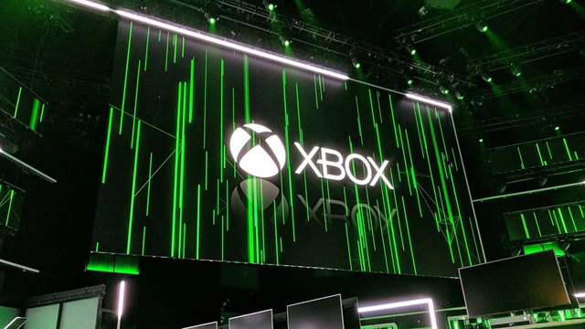 Inside Xbox: свежий геймплей Rage 2, поддержка 4K-разрешения у нескольких игр с Xbox 360 и прочее
