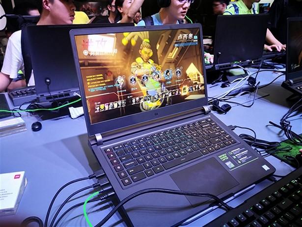 Новое поколение игровых платформ