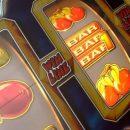 Адмирал казино – посетите официальный сайт, чтобы играть на деньги